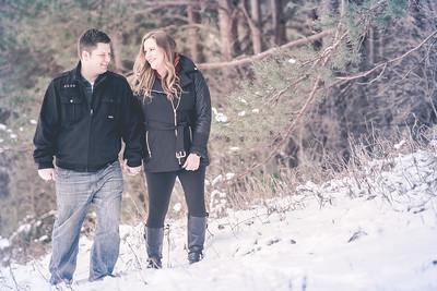 Chris & Katie's Engagement-0015