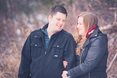 Chris & Katie's Engagement-0003