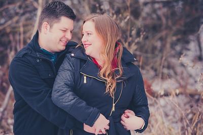 Chris & Katie's Engagement-0001