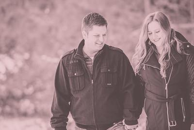 Chris & Katie's Engagement-0019
