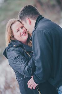 Chris & Katie's Engagement-0013