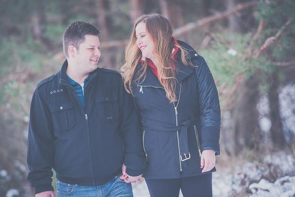 Chris & Katie's Engagement-0018