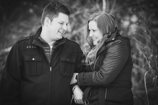 Chris & Katie's Engagement-0007
