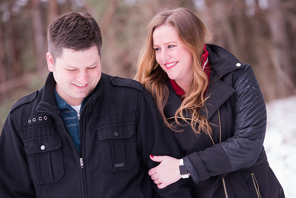 Chris & Katie's Engagement-0017