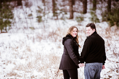 Chris & Katie's Engagement-0008