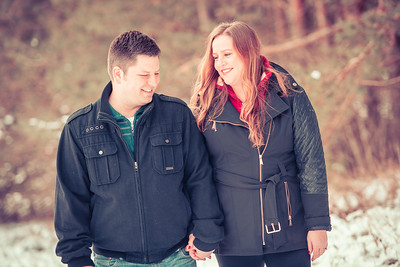 Chris & Katie's Engagement-0020