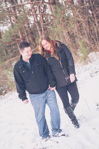Chris & Katie's Engagement-0021
