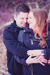 Chris & Katie's Engagement-0002