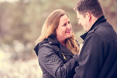 Chris & Katie's Engagement-0014