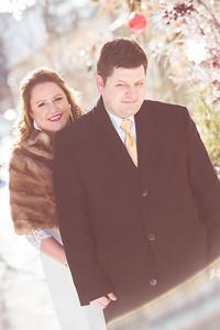 Chris & Katie's Wedding-0024