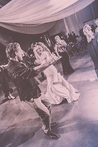 Chris & Katie's Wedding-0132