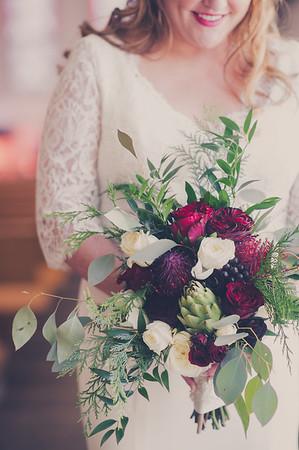 Chris & Katie's Wedding-0044