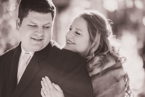 Chris & Katie's Wedding-0037