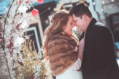 Chris & Katie's Wedding-0027