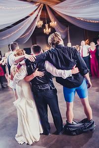 Chris & Katie's Wedding-0136