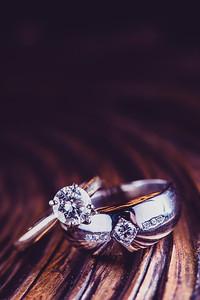 Chris & Katie's Wedding-0121