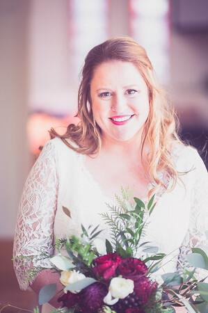 Chris & Katie's Wedding-0045