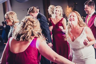 Chris & Katie's Wedding-0129