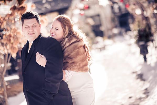 Chris & Katie's Wedding-0036