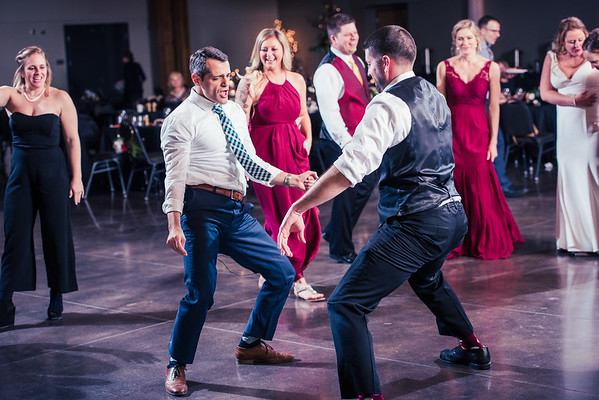Chris & Katie's Wedding-0126