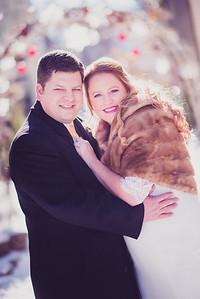 Chris & Katie's Wedding-0039