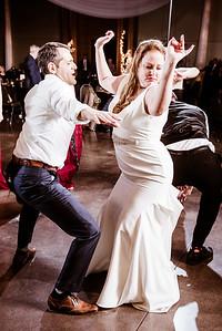 Chris & Katie's Wedding-0127