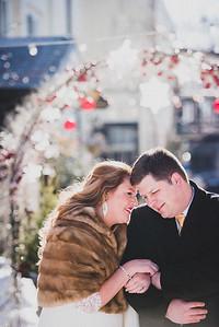 Chris & Katie's Wedding-0033