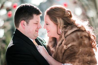 Chris & Katie's Wedding-0040