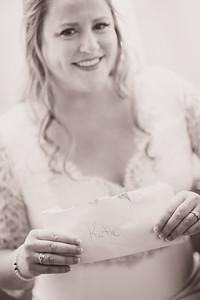 Chris & Katie's Wedding-0022