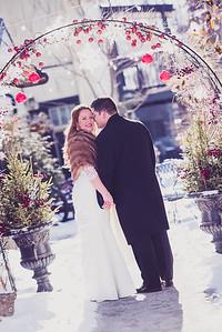 Chris & Katie's Wedding-0030
