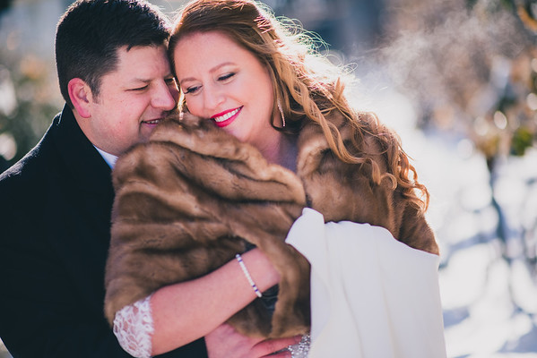 Chris & Katie's Wedding-0035