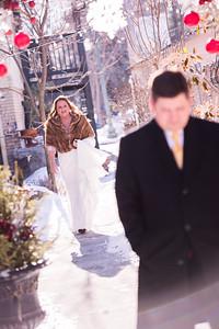 Chris & Katie's Wedding-0023