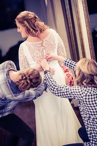 Chris & Katie's Wedding-0019