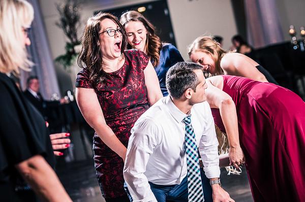 Chris & Katie's Wedding-0125