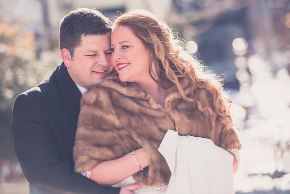 Chris & Katie's Wedding-0034