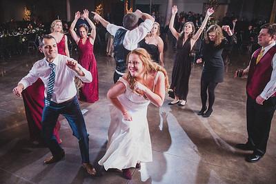 Chris & Katie's Wedding-0128