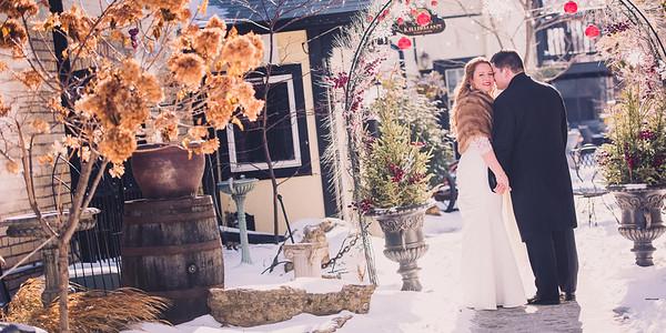Chris & Katie's Wedding-0031