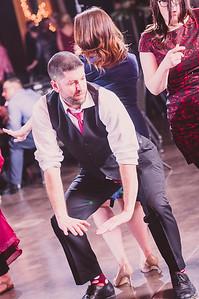 Chris & Katie's Wedding-0124