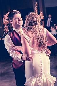 Chris & Katie's Wedding-0130