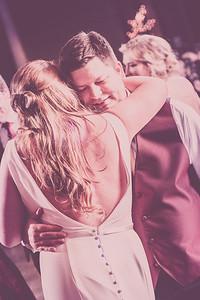 Chris & Katie's Wedding-0131