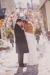 Chris & Katie's Wedding-0038