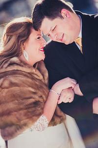 Chris & Katie's Wedding-0032
