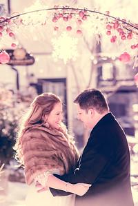 Chris & Katie's Wedding-0025