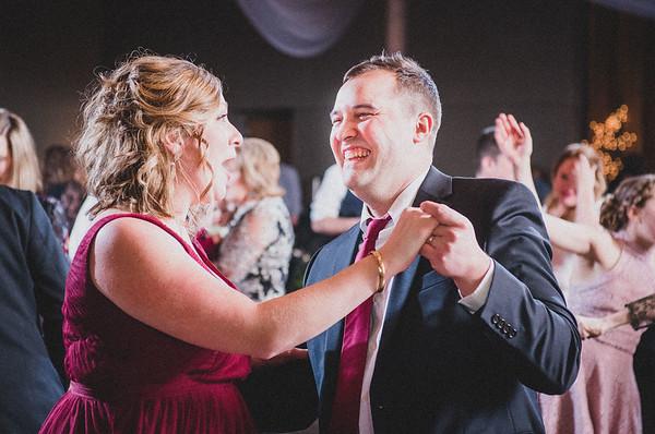 Chris & Katie's Wedding-0117