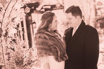 Chris & Katie's Wedding-0026