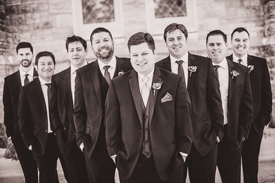 Chris & Katie's Wedding-0043