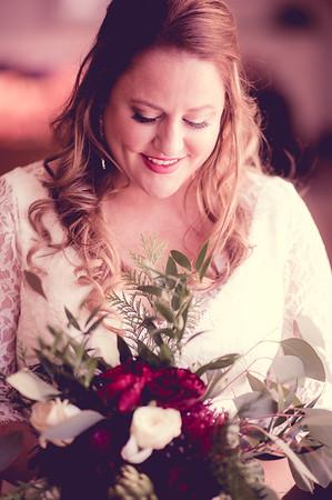 Chris & Katie's Wedding-0047