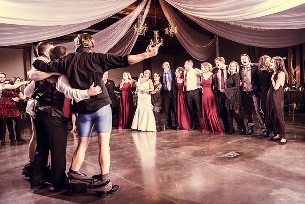 Chris & Katie's Wedding-0135