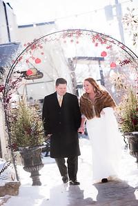 Chris & Katie's Wedding-0028