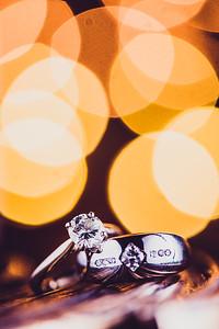 Chris & Katie's Wedding-0120